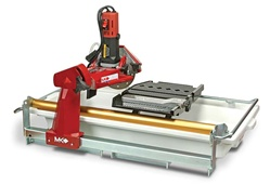 160267 Mk 770exp 1 1 4 Hp 7 Quot Wet Cutting Tile Saw